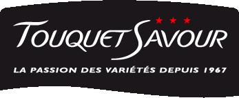 Touquet Savour